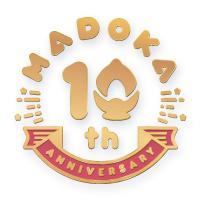 10th.madoka-magica.com